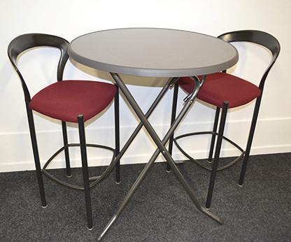 stoel en tafel_640